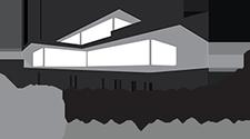 moderndayre-logo