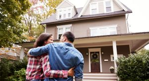 real-estate-stamford